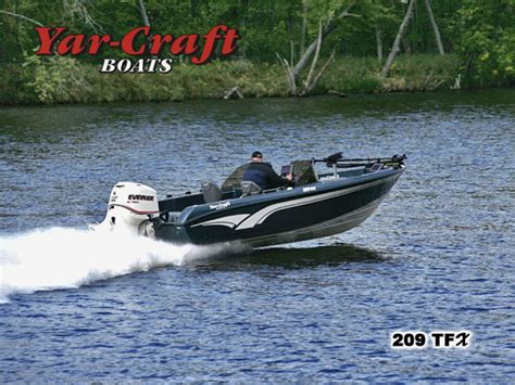 yar craft boats research yar craft boats on iboats
