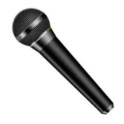 go back gt gallery for gt microphone drawings