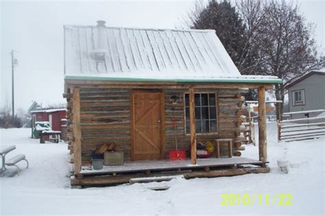 Cheapest Cabin To Build by Cheap Diy Small Cabin Kits Studio Design Gallery
