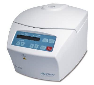 Hettich Eba 200 hettich eba 200 benchtop centrifuge rental