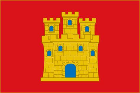 condado de castilla wikipedia la enciclopedia libre reino de castilla wikipedia la enciclopedia libre