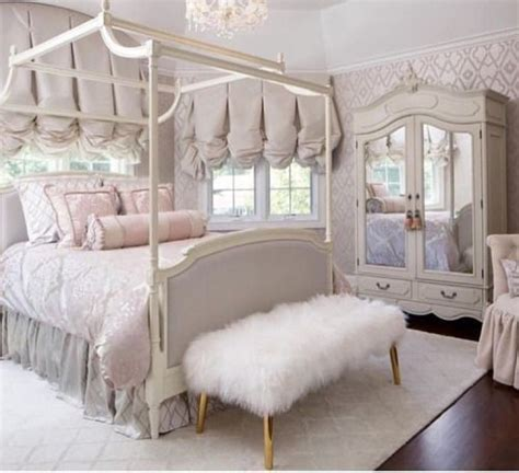 chanel inspired bedroom chanel bedroom 28 images chanel bedroom dreamy