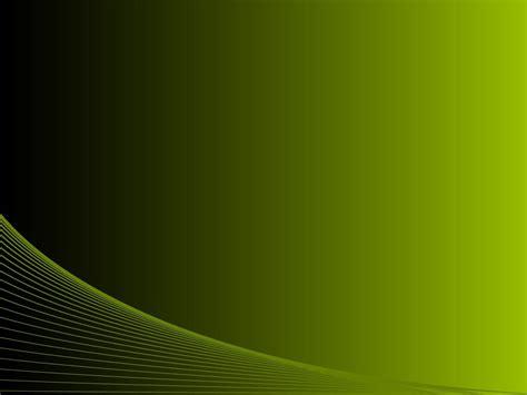 background power point animasi gif bergerak info
