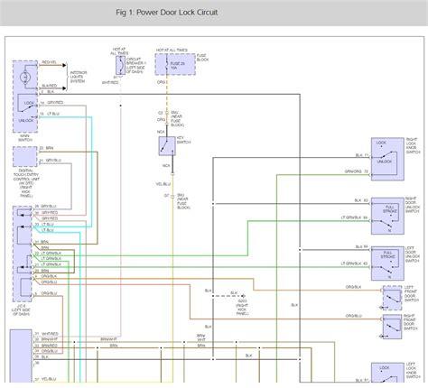 28 wiring diagram application 188 166 216 143