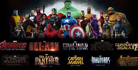 film marvel heroes 2015 why you should just give up on marvel films stranger aeons