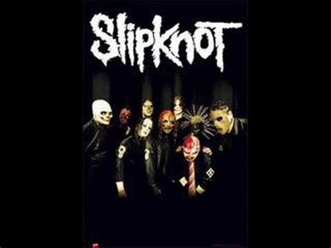 slipknot mp slipknot eeyore mp3 download