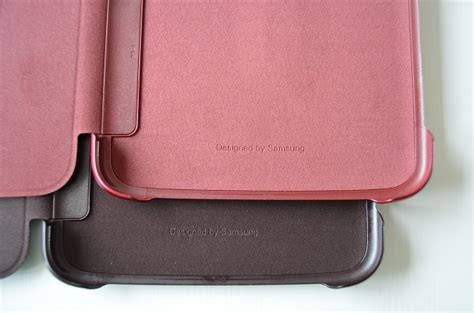 Book Cover Samsung Tab 3 8 0 samsung galaxy tab 3 8 0 book cover review reviews