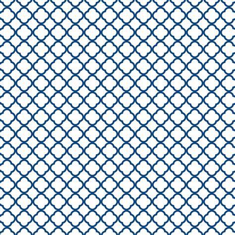 Pattern Navy Blue | image gallery navy blue pattern