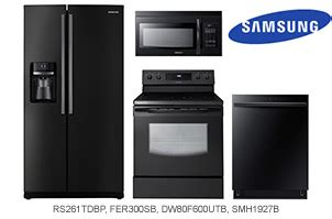 black kitchen appliance packages black kitchen appliances black kitchen appliances packages