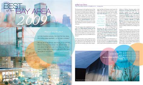 magazine layout artist philippines sf magazine spread page 1 by wildheartfreesoul on deviantart
