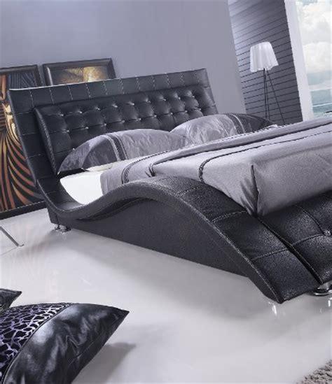 Mattress Discounters Dublin by 505 00 For Dublin Modern Platform Bed Size