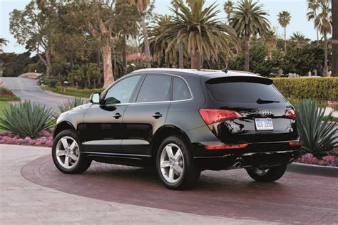 how to sell used cars 2012 audi q5 navigation system 2012 audi q5 new car review autotrader