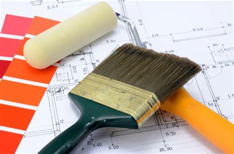 Calcul Surface à Peindre 5437 by Calculer Une Surface 224 Peindre Conseils De Pros D 233 Cor