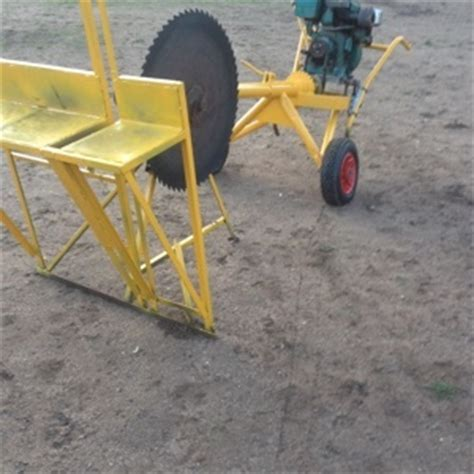 swing saw blades for sale swing saw machinery equipment chainsaws and bench saws