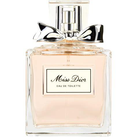 Jual Parfum Miss Cherie miss cherie eau de toilette fragrancenet 174