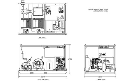 braden winch wiring diagram engine diagram and wiring