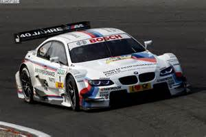 Bmw Motorsports Bimmertoday Gallery