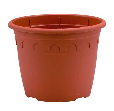 vasi terracotta roma vasi per coltivazioni ortofloricole gemavasi