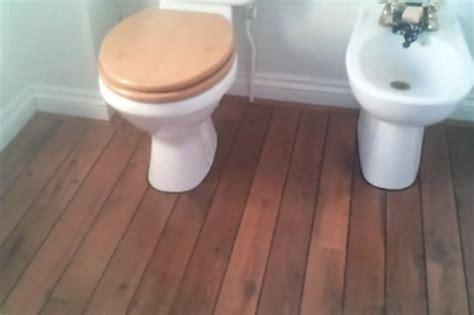 quick step lagune bathroom laminate flooring quick step lagune ship deck review fitmywoodfloor