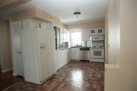 3 bedroom apartments all utilities included lovely all utilities included apartments in atlanta pics