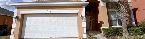 Garage Door Repair Palm Springs by Garage Door Service Garage Door Installation And Repairs