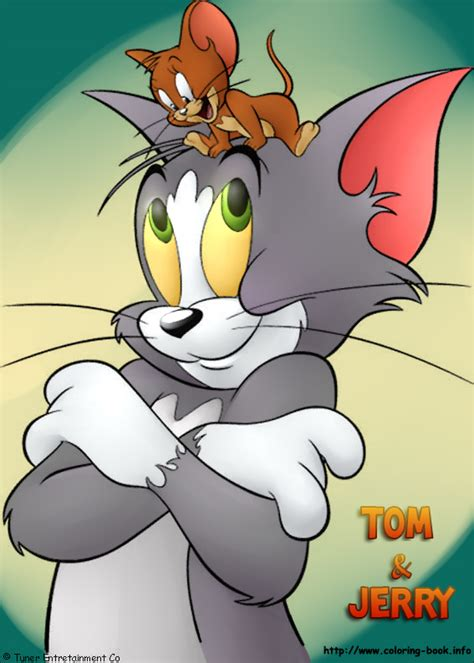 free painting of tom and jerry tom and jerry by lilip25 on deviantart