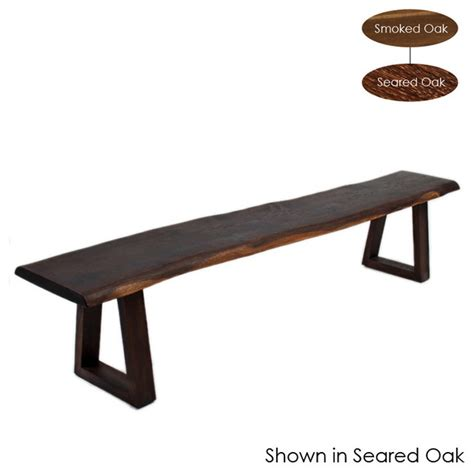 houzz benches benches houzz decoration news