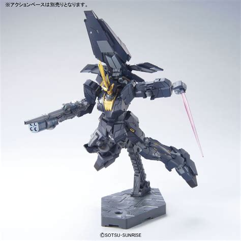 Rx Unicorn Gundam Banshee Norn 1 144 hguc 1 144 rx 0 n unicorn gundam 02 banshee norn unicorn mode no 7 new wallpaper size