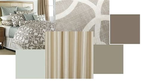barbara barry shower curtain barbara barry poetical bedding bed bath and beyond