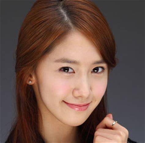 lee seung gi net worth im yoona wiki boyfriend dating plastic surgery and net