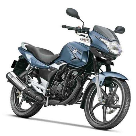 Permalink to Suzuki Bike Emi In Bangladesh