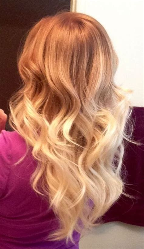 disadvantages of ombre 17 best images about hair on pinterest her hair updo