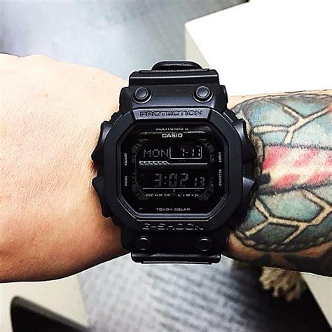 G Shock Gx 56bb 1adr relojes casio g shock gx 56