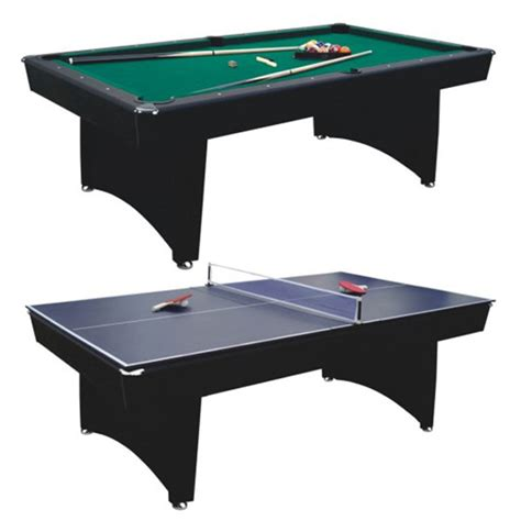 Vinex Table Tennis Table And Vinex Snooker Table Buy