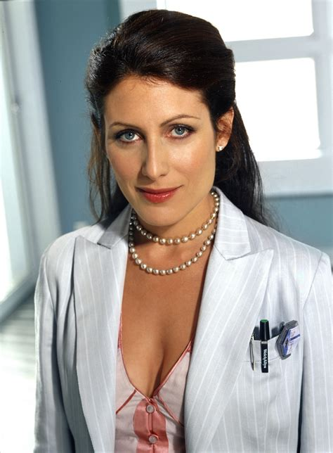 lisa edelstein quotes by lisa edelstein like success