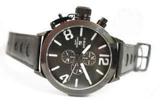 Harga Jam Tangan Merk U Boat gudangjamshop jam tangan u boat lefthook leather