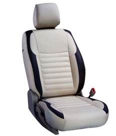 Seat Cover India Hi Leather Seat Cover For Fiat Punto Buy Hi