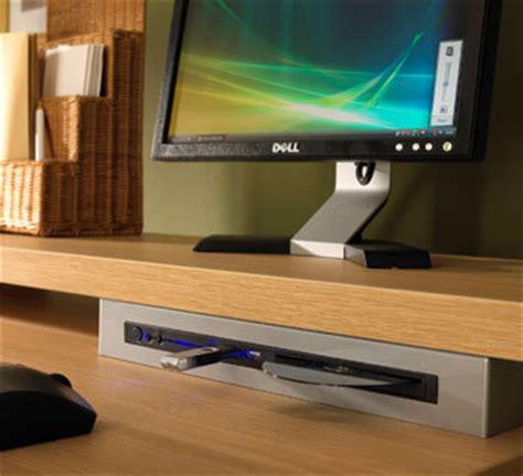 intelligent furniture intelligent furniture launches the powerdesk range pc
