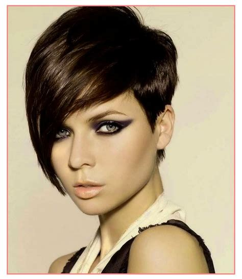 haircuts qualicum beach medium short hairstyle for women over 50 hairstyles for