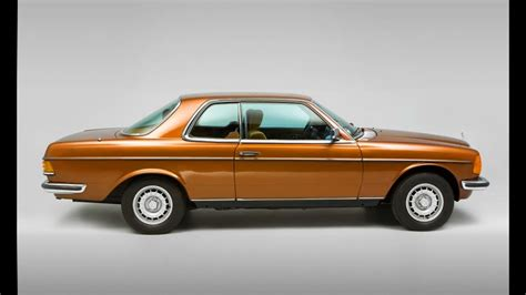w123 coupe mercedes c 123 coupe based on w123