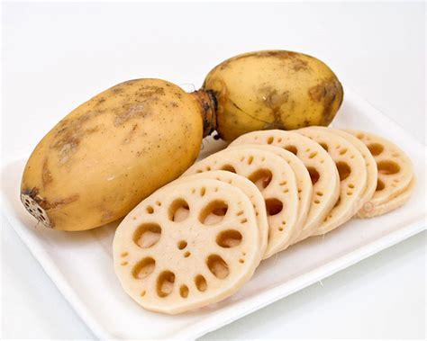 lotus root and peanut soup roti n rice