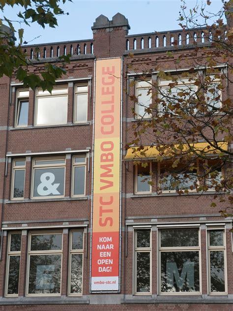 stc group rotterdam westzeedijk rotterdam stc group