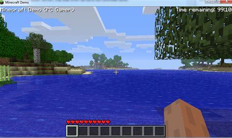 Spielen Sie Minecraft Kostenlos Online Ohne Download - Minecraft kostenlos spielen nicht downloaden