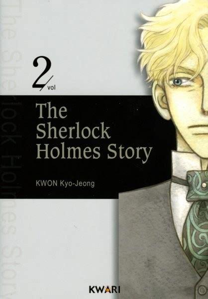 themes in sherlock holmes stories sherlock holmes story the 2 volume 2