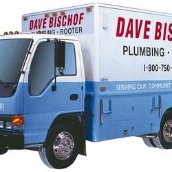 Dave Plumbing by Dave Bischof Plumbing Rooter Nuys Nuys Ca