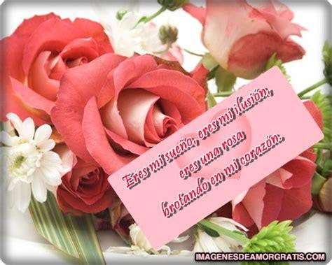 imágenes hermosas de feliz cumpleaños para una amiga imagenes de amor con flores im 225 genes de amor