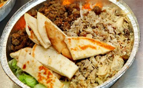 halal new year food update halal guys to also open vegas and bay area locations