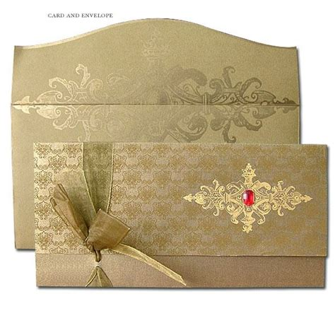 Wedding Congratulations From President by How Does One Get A Wedding Congratulations Card From The