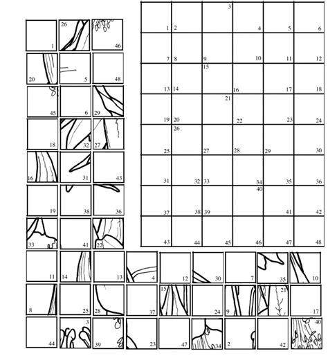 Grid Drawing Online Drawing From A Grid Printable New Calendar Template Site