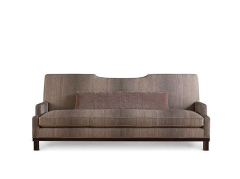 Luis Furniture by Luis Sofa The Kirar Collection Baker Furniture
